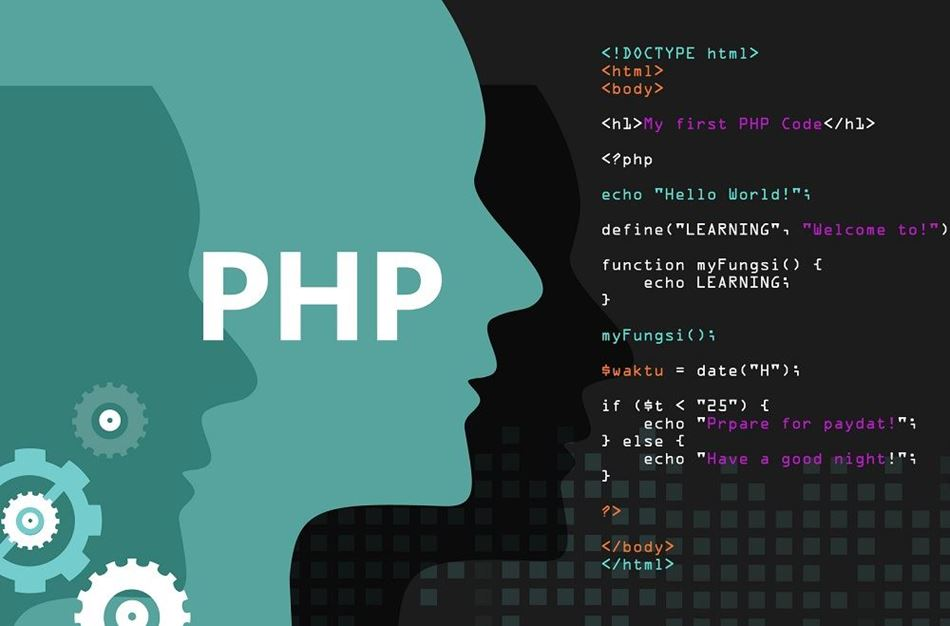 Зошто е добро да се изучува PHP програмскиот јазик ?
