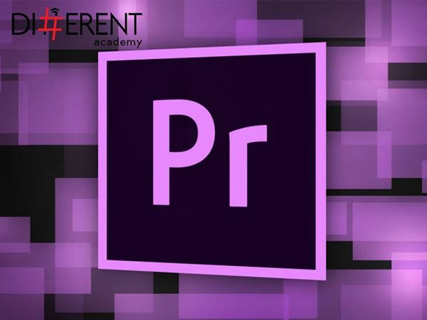 Слика на Adobe Premiere Pro