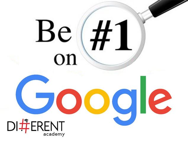 Слика на Search Engine Optimization