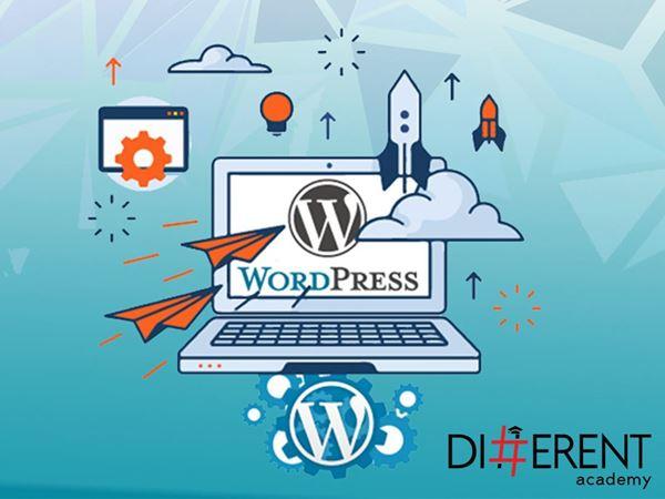Слика на WordPress & SEO