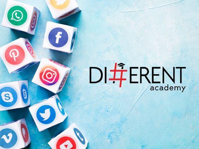 Еднодневна обука за Дигитален Маркетинг