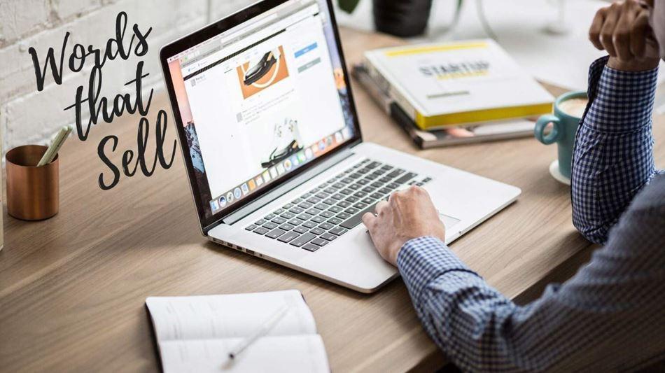 Што е Copywriting и кое е неговото значење во дигиталните медиуми?