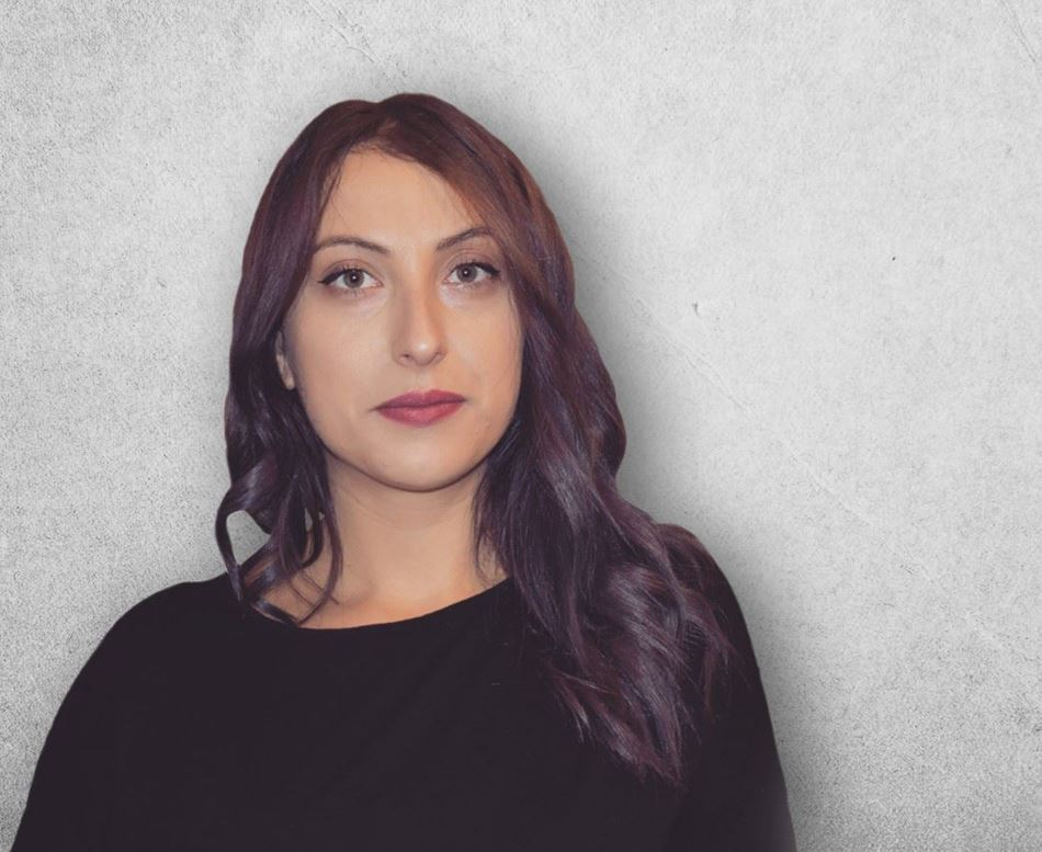 Прочитајте што има да ви каже Радица Бошњаковска која го посети курсот за copywriting