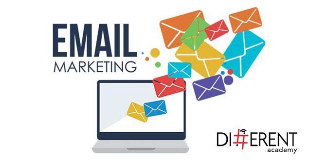 Курс за E-mail Маркетинг