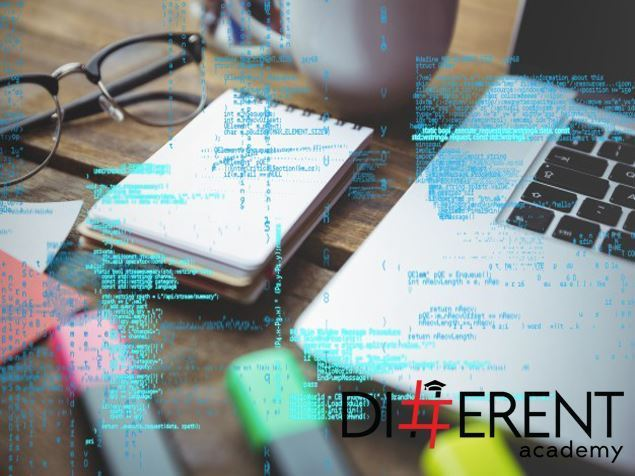 Слика на Курс за Web Development