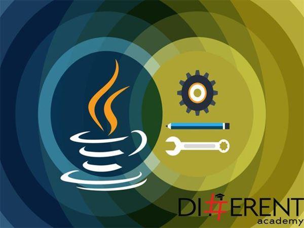 Слика на Java Development - Advanced