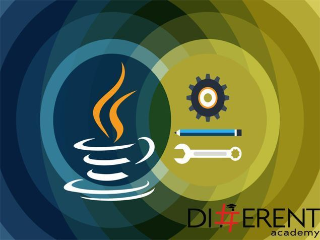 Слика на Java Development - Advanced