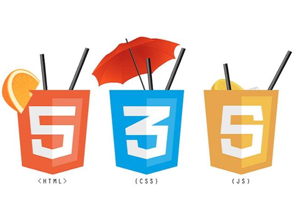 Размислувате за кариера во Web Development? Еве што треба да знаете!