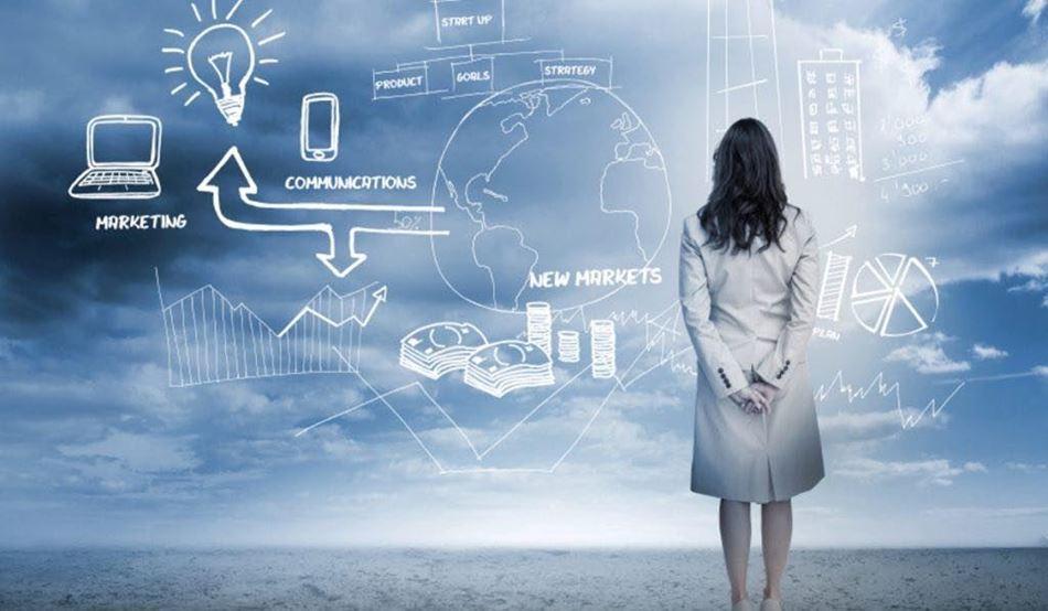 Што е и зошто е добро да работите Дигитален Маркетинг?