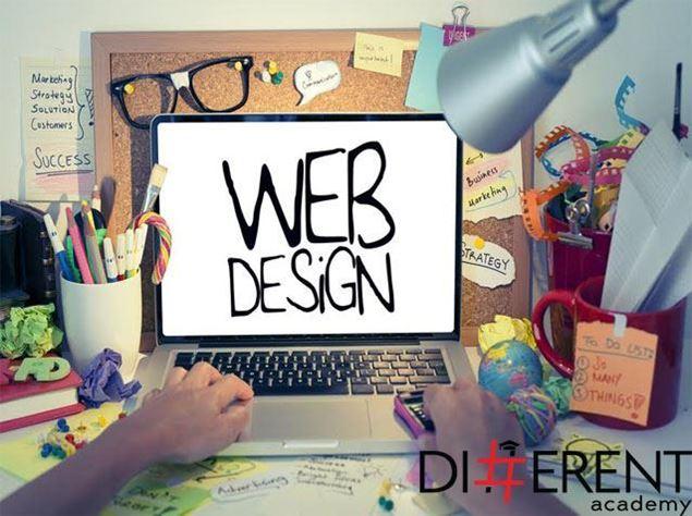 Слика на Академија за Web Design